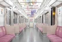 Japan aesthetics