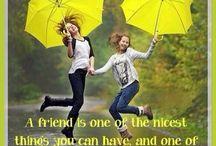 photos with umbrella
