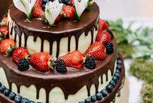 Cake-Food