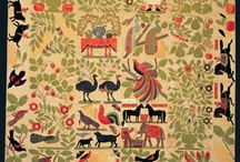 Quilts / by Kim Koloski