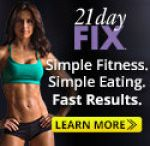 Beachbody Express Programs / These programs are all around 30 minutes a day!