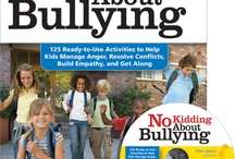 Bullying Resources / Bullying Resources