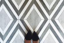 Floors to love