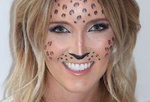 Shanda Roslyn Makeup Artistry / Makeup by Shanda Roslyn; Professional Makeup Artist in Calgary, Alberta, Canada. :)