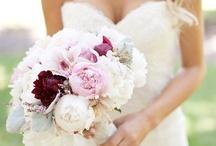 Weddings|dresses