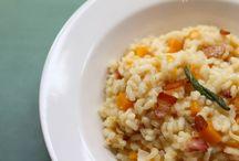 Recipes: Tasty Looking Recipes / by Jacky Hackett