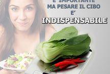 health cibo sano