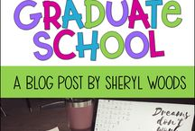 TeacherLadyKY Blog