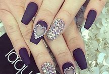 Fekete Gyémántok