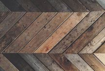 materials / architectural and interior materials