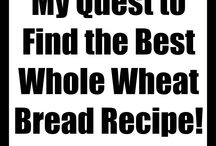 The Things I Love Most - Food / All the Yummy Food I have made for my family. Tried and true recipes my family of 7 loves, along with meal planning. / by Kendra - The Things I Love Most