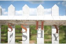 previous sshy logos