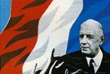 1965 / histoire perso