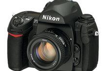Cameras / Cameras I would kill for!
