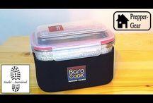 Video _ BAROCOOK _ Flameless Cooker