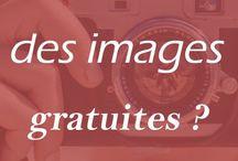image gratuite