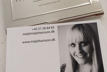 Mai Johansson