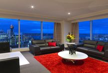 Meriton Serviced Apartments Penthouse Collection / Discover Meriton Serviced Apartments multi-million dollar luxury Penthouse Collection. Money can't buy these apartments, but it can give you a night to remember for your next special occasion.