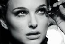 Natalie Portman / Perfect beauty
