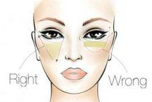 make-up make up