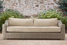 Egypt Lane - Outdoor Furniture