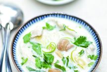 Les recettes de Julie Andrieu / Prolifique auteure culinaire, Julie Andrieu n'a pas son pareil pour twister des produits du quotidien en recettes ultra-simples et super gourmandes. Le must ? On peut les savourer à chaque saison !