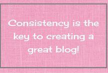 blogging / 0