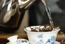 MEIN LITTLE TEA