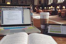 study like Granger