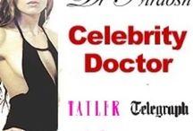 Dr NIRDOSH Reviews | Whatclinic / Dr Nirdosh Reviews | Whatclinic. Book yourself a free consultation via Whatclinic today.
