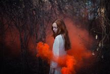 insp || colour photography