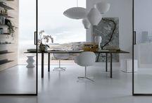 Furniture Finds Online