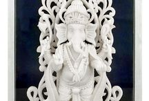 Handicraft - Shola Pith