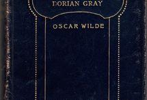 baby I'm a Wilde one / Oscar Wilde