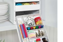 Hsw / Howards Storage World products