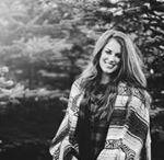 Lauren.Jaymes.Photography / Photographs taken for my business / by Lauren Smith