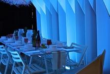 Dining by Design  / by IAD AAU