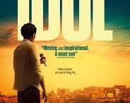CA 4 Film: The Idol
