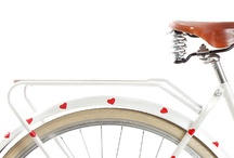Happy Valentines from Creme Cycles !