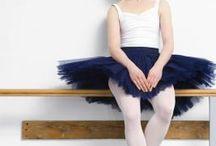 Ballett DIY