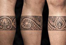Tattoo1.1