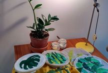 Haft EMBROIDERY / Haft Embroidery