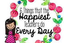 Tanítás