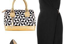 #CasaPop #fashionaddicts
