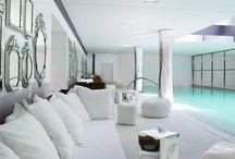Hotels et design