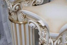 colonne decorative