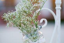 Vízparti_Esküvő / Isli és Péti
