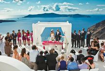 Magenda Wedding