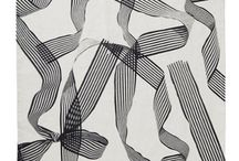 Designs and patterns  / by Jana Leigh