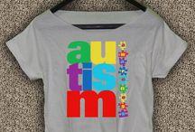 https://arjunacollection.ecrater.com/p/29692763/autism-awareness-t-shirt-crop-top